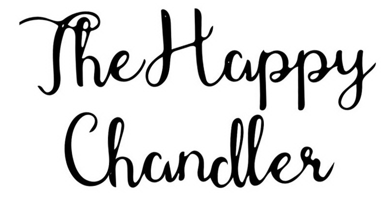 Happy Chandler logo small